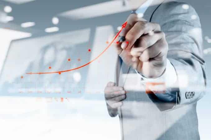 Markt Studie Prognose Analyse