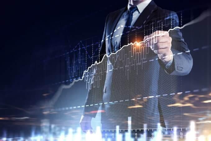 Marktbericht Analyse Prognose Forschung
