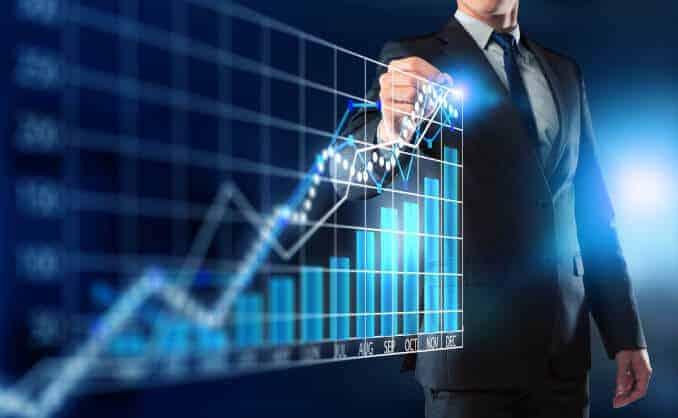 Marktbericht Prognose Analyse
