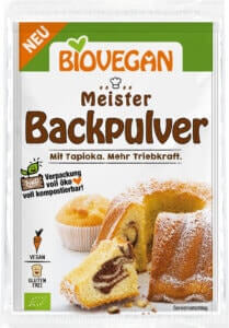 Biovegan Meisterbackpulver-2 final
