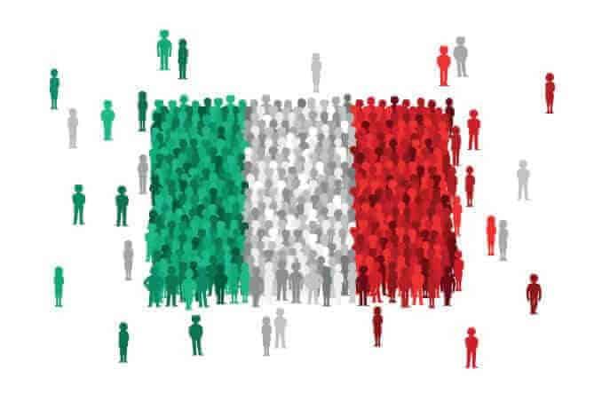 Mexiko Mexico Menschen