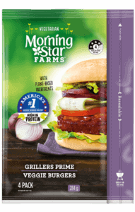 MorningStarFarms-VeggieBurger