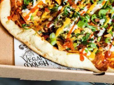 Nacho-Average-Vegan-Dough