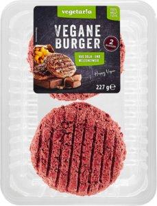 Netto Marken-Discoun~a_vegane Burger