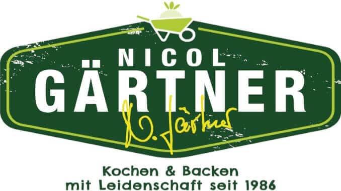 Nicol Gärtner vegan