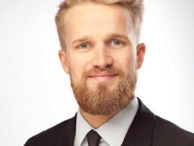 Niklas Oppenrieder Pan