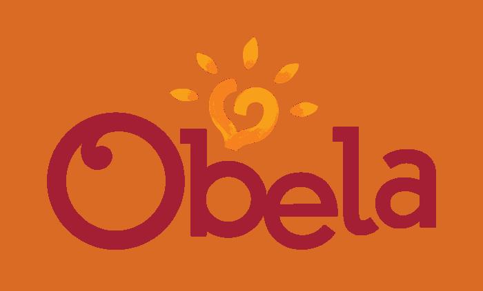 Obela Logo