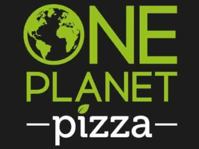 One Planet Pizza
