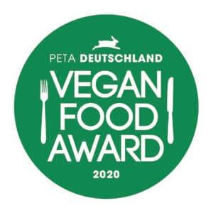 PETA-Vegan-Food-Award-2020-Logo-cmyk