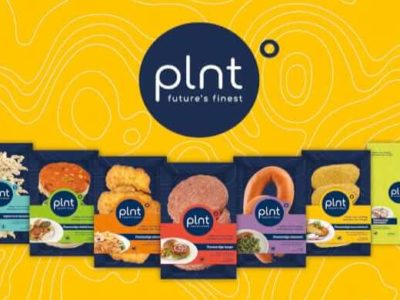 future food group PNT-packshots-groep