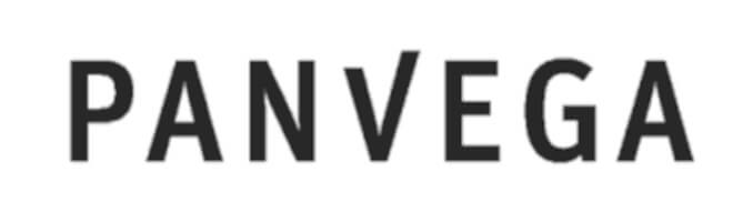 Panvega logo