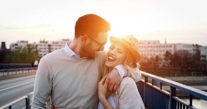 Partnersuche Liebe Veganer Vegetarier Dating