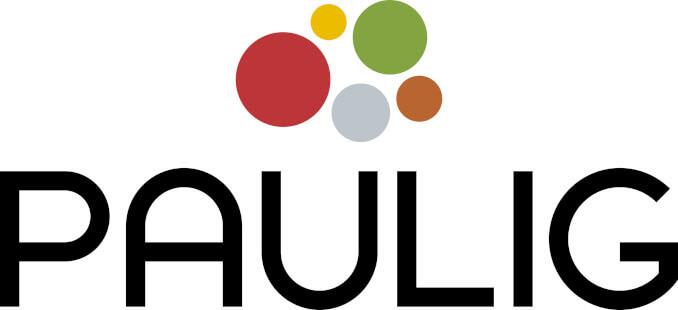 Paulig Group