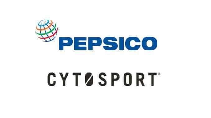 Pepsi-Co-and-CytoSports-Logos