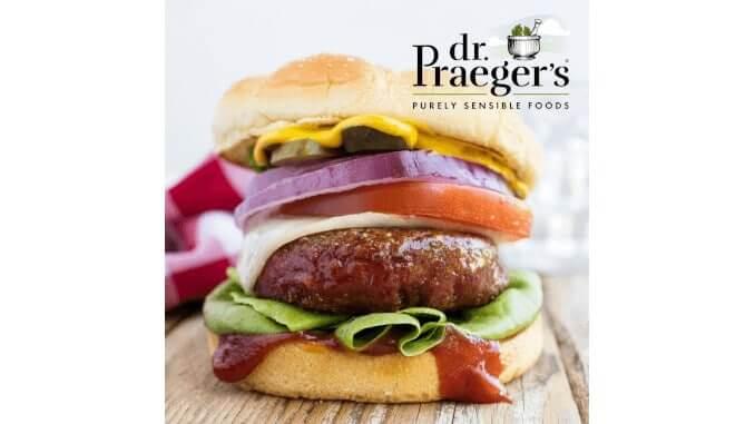 veganer Burger Süßkartoffel karotte Kürbis