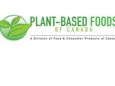 Plant-Based-Foods-of-Canada Kanada