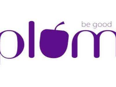 Plum_logo_grande