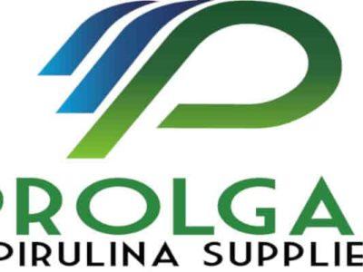 Prolgae Spirulina Supplies Pvt Ltd Alge