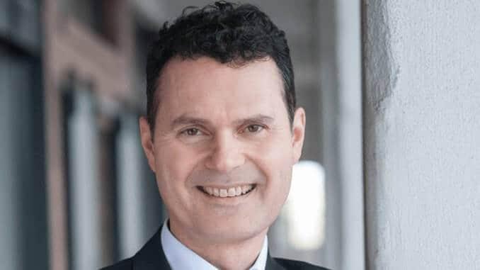 Roland Brandstätt – Managing Director bei der Prolupin GmbH