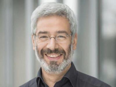Claus Reformwaren