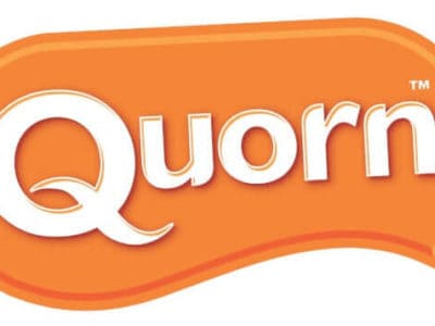 Quorn_Logo_2015