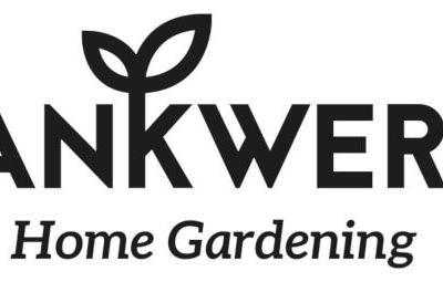 Rankwerk_Logo