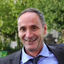 Rechtsanwalt Müller Peta Blog