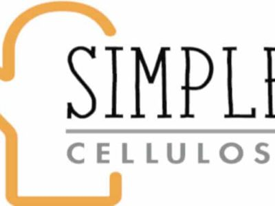 Renmatix Simple Cellulose 1