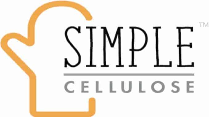 Renmatix Simple Cellulose 1