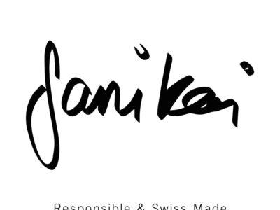 SANIKAI Logo