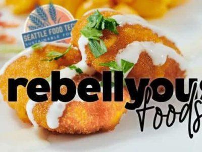 SFT_Rebellyous in foods