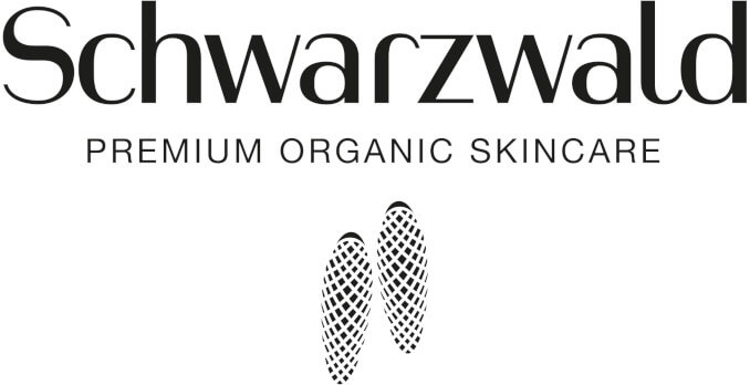 Schwarzwald_logo_black