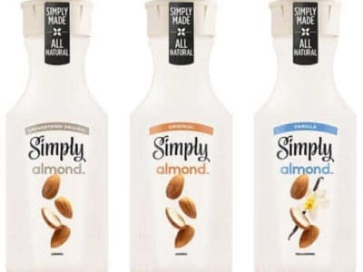 Simply-Almond-Milk-678x381