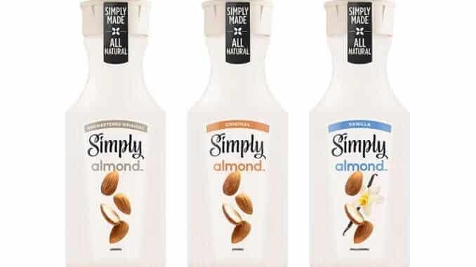 Simply-Almond-Milk-678x381