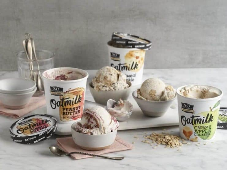 Oatmilk-Frozen-Desserts