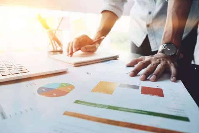 Studie Markt Prognose Untersuchung