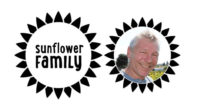 SunflowerFamily Titelbild