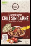 SunflowerFamily Chili-sin-Carne
