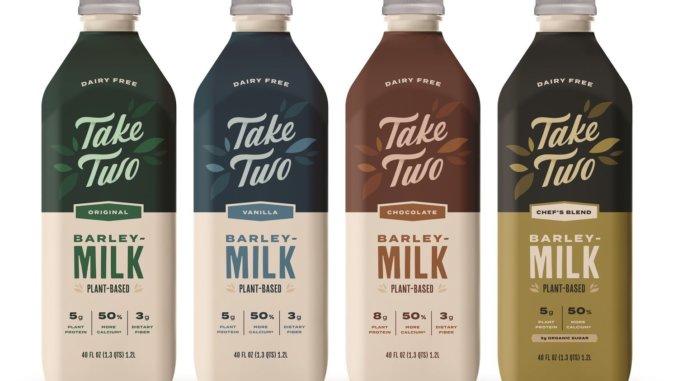 Take-Two-Barleymilk-Portfolio-of-Products