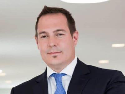 Thomas Kaderli – Stv. Leiter Unternehmenskommunikation / Mediensprecher