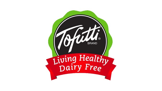Living Healthy Dairy Free