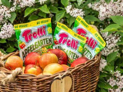Trolli_Apfelgarten Korb_verkleinert