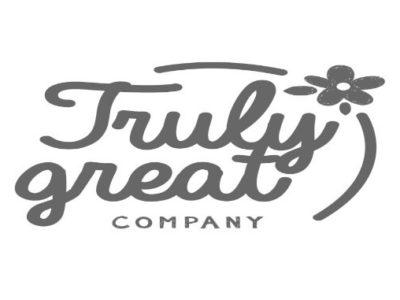 TrulyGreat_Logo_grau