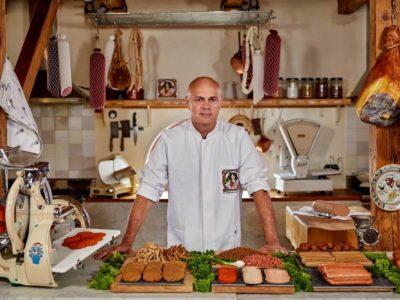 © Unilever Deutschland GmbH The Vegetarian Butcher_Jaap Korteweg (3)