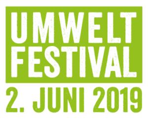 Umweltfestival 2019 Berlin