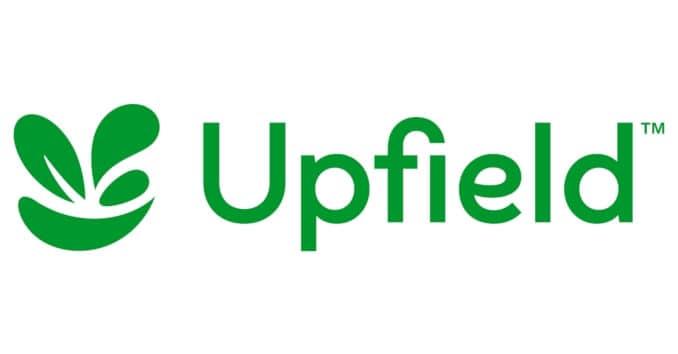 Upfield-logo-2018