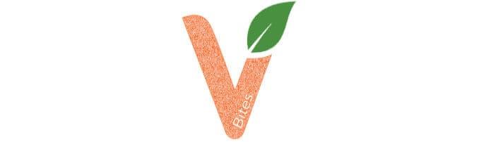 Vbites logo
