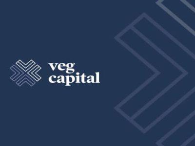 VegCapital-Logo