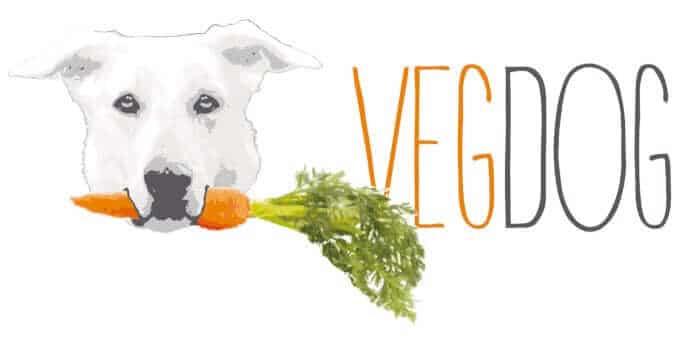 Vegdog_Logo