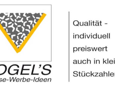 VogelsLogo1_(1)